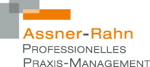 Logo Assner-Rahn GmbH