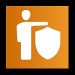 Icon_Hygienecheck