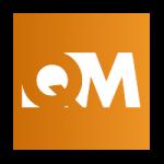Assner-Rahn QM