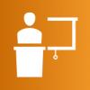 Icon_Seminare
