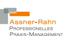 Assner-Rahn